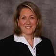 Betsy Allen, CPA, Principal