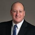 Charles R. Cohen, CPA, Principal
