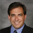 Jeffrey B. Feld, CPA, Principal