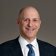 Ross S. Pearlstein, CPA, Chairman