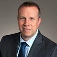 Jeffrey M. Van Wagner, FSA, EA, MAAA, Principal