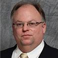 William J. Major, CPA, Principal