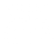 millercooper-white